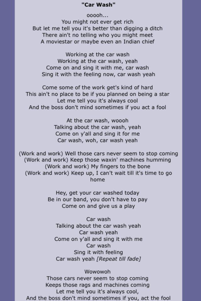 Rose Royce | Song Lyrics Four | Pinterest | Rose royce, Music ...