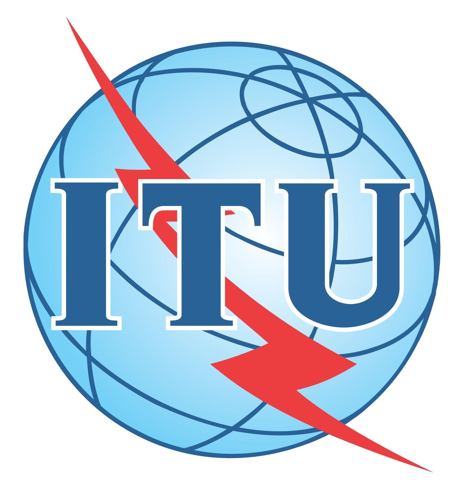 itu-t standards telecommunication pdf
