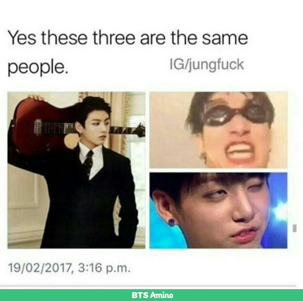 d0e9e4dd6c0320345a39d63b3a722c5b indeed they are, get yourself a man that can do all three (or