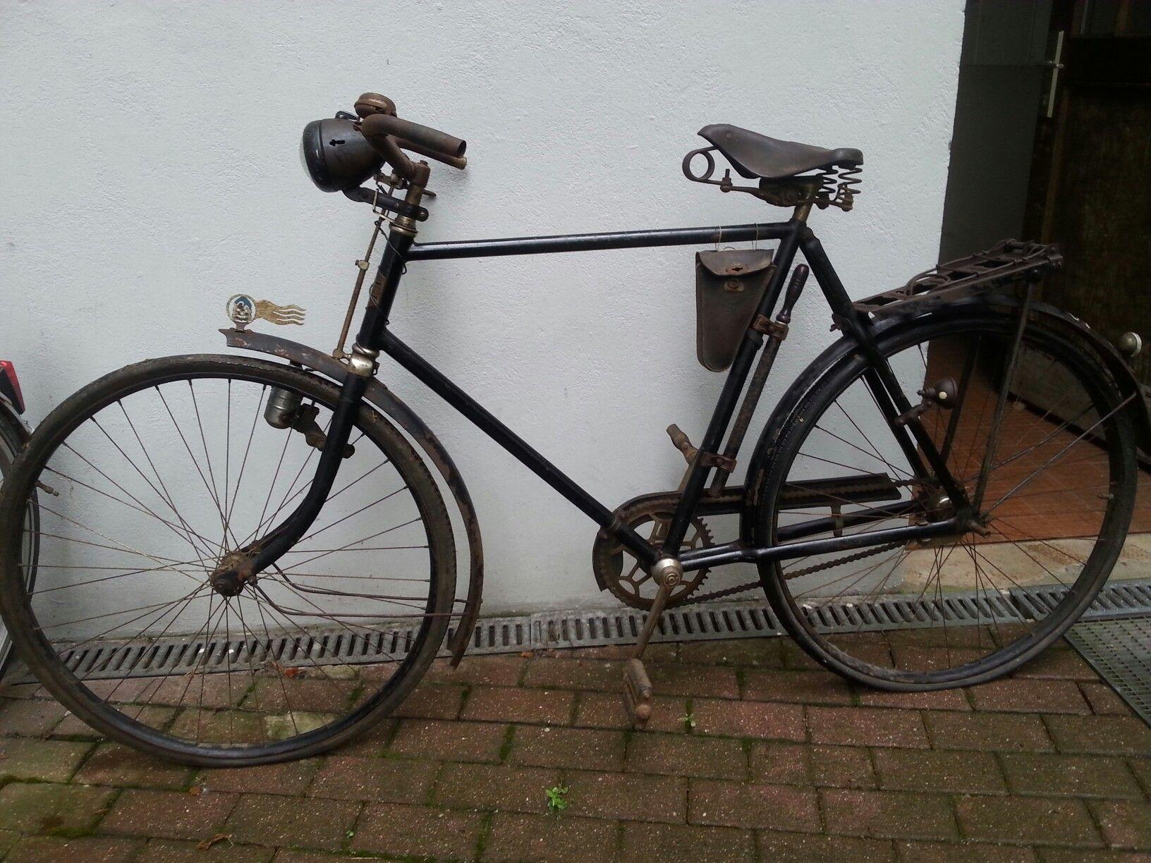 DDR Diamant Fahrrad | Ddr fahrrad, Fahrrad ideen, Retro fahrrad