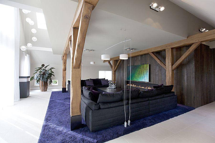 Studio kees marcelis capaz fotografie woon luxe meubels