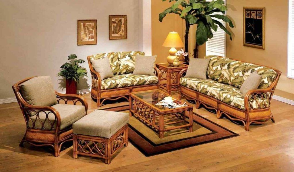 Image Result For Kerala Style Wooden Sofa Set Designs Rattan Furniture Living Room Modern Furniture Living Room Wood Furniture Living Room