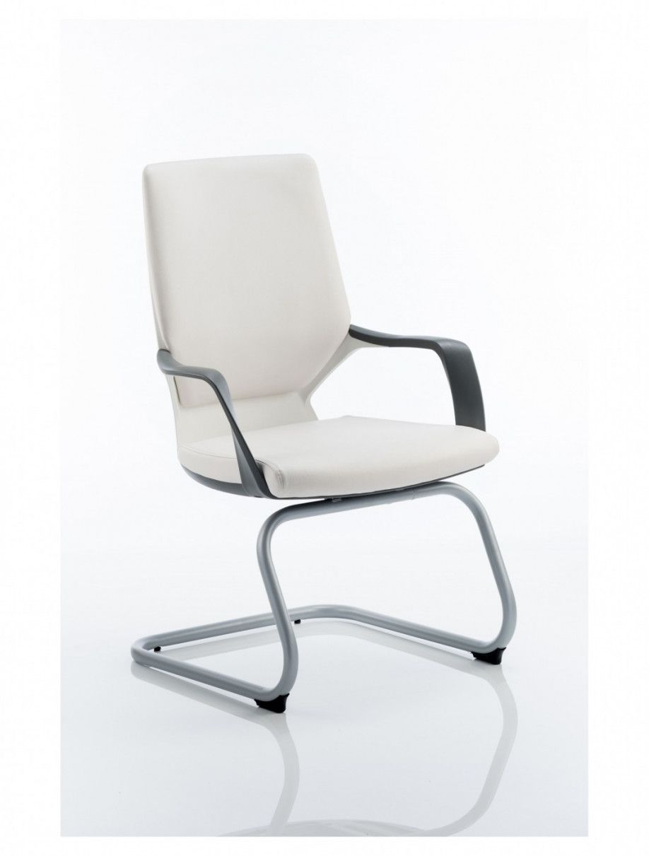 Cantilever Office Chair Furniture For Home Check More At Http Invisifile
