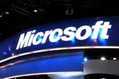 Microsoft bleibt auf Surface RT sitzen   Surface rt and Microsoft