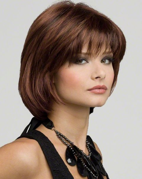 Best Hairstyles 2015 Unique Best Hairstyles 2015 Top 6 Vital And Pretty Hairstyles 2015  Hair