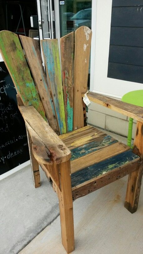 Nadeau Furniture Baton Rouge La