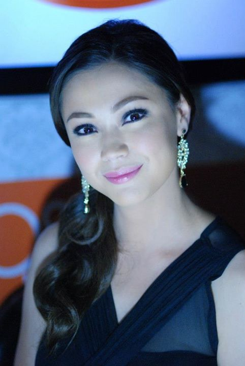 Jodi Sta Maria In 2020 Filipina Beauty Beauty Gal