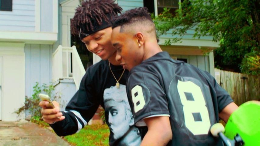 Rae Sremmurd No Type Rae Sremmurd Music Videos Google Play Music