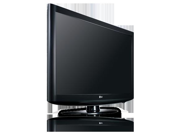 Flatscreen Drawing Tvs Flatscreen Tv Computer Repair