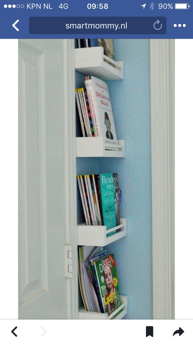 Pin By Samirarashidi On Furniture Corner Bookshelves Kids