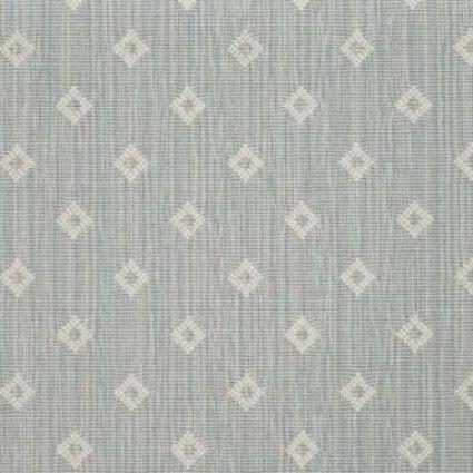 Ava Azure Bloomsburg Carpet Bloomsburg Carpet Carpet Wilton Carpet