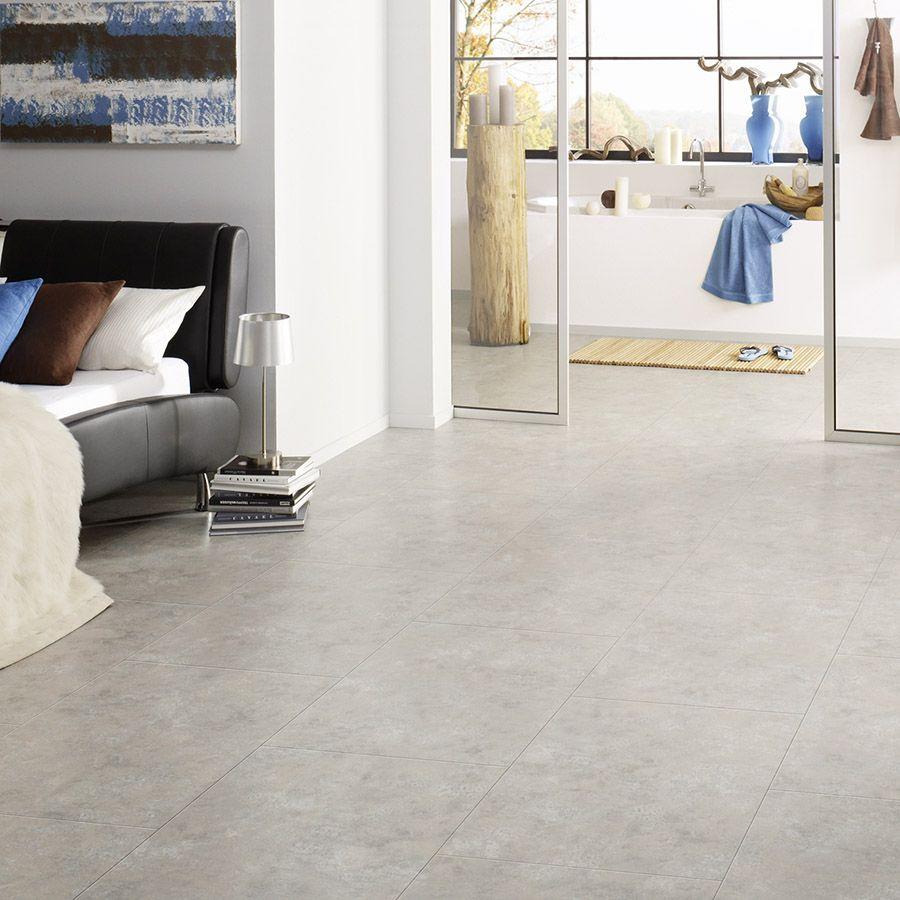 Vinylboden Küche
