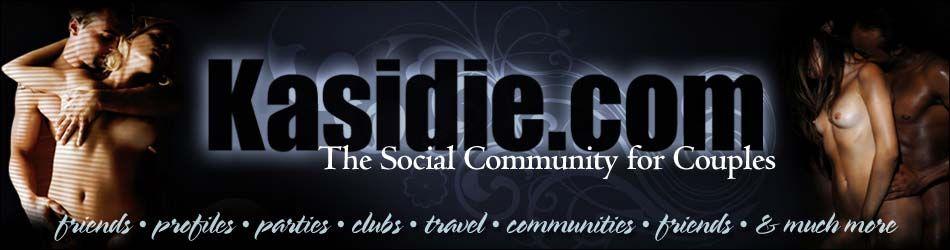 Swinger social sites