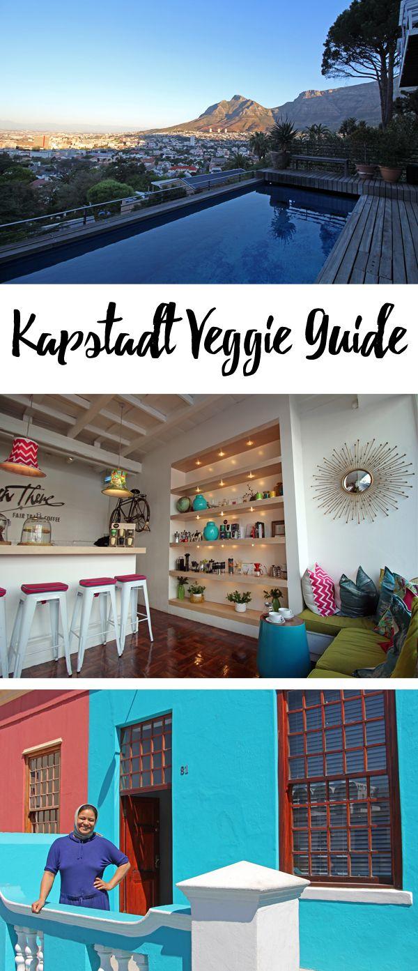 Niedlich Küchenschränke Türen Kapstadt Bilder - Ideen Für Die Küche ...