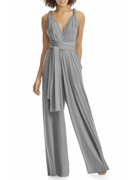 Convertible Jumpsuit Infinity Bridesmaid jumpsuit / Jumper #bridesmaidjumpsuits Convertible Jumpsuit Infinity Bridesmaid jumpsuit / Jumper #bridesmaidjumpsuits Convertible Jumpsuit Infinity Bridesmaid jumpsuit / Jumper #bridesmaidjumpsuits Convertible Jumpsuit Infinity Bridesmaid jumpsuit / Jumper #bridesmaidjumpsuits