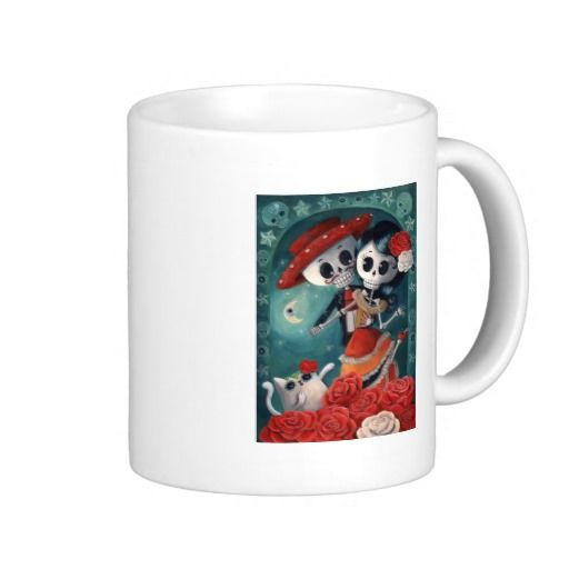 >>>Cheap Price Guarantee          Dead Skeleton Mexican Lovers Coffee Mugs           Dead Skeleton Mexican Lovers Coffee Mugs We provide you all shopping site and all informations in our go to store link. You will see low prices onShopping          Dead Skeleton Mexican Lovers Coffee Mugs H...Cleck Hot Deals >>> http://www.zazzle.com/dead_skeleton_mexican_lovers_coffee_mugs-168991076292865131?rf=238627982471231924&zbar=1&tc=terrest