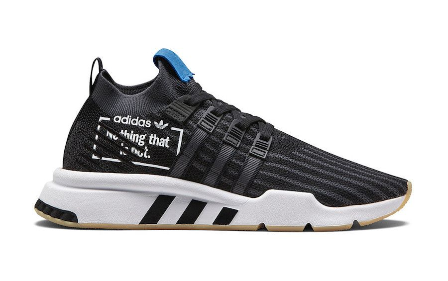 adidas Alphatype Pack Release Date  Sneaker Bar Detroit is part of Adidas - 18, NMD Racer PK, Crazy BYW X, P O D  and Sobakov