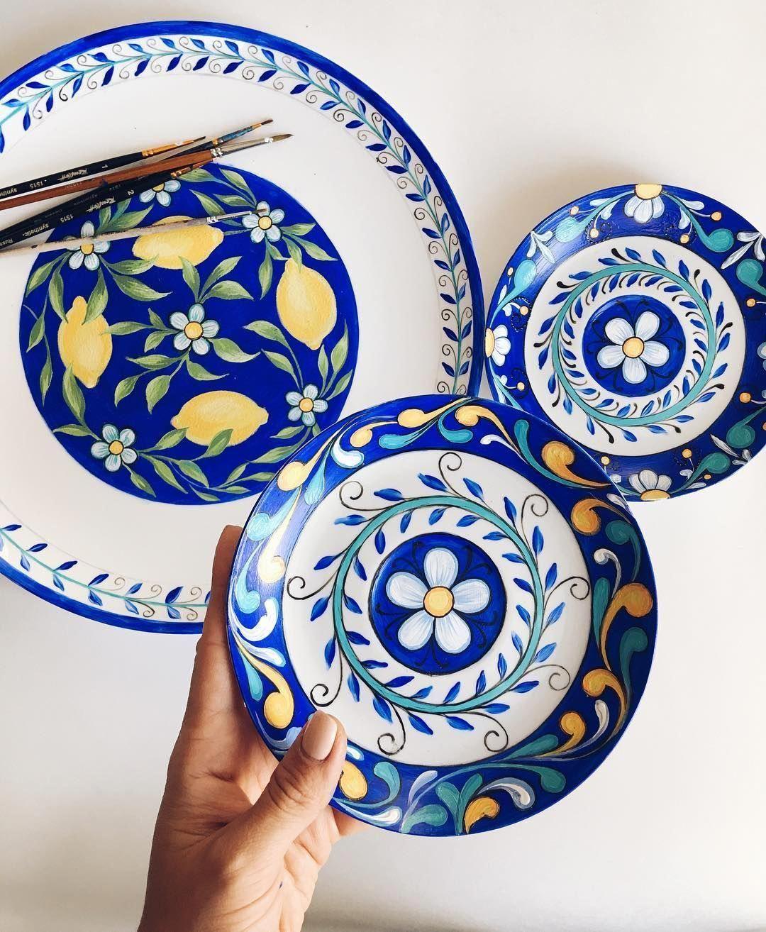 Translucent Porcelain Royalton China Chineseporcelainglazes Product Id 2451780754 Seramik Comlek Desenler