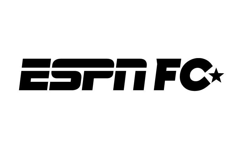 404 Not Found Tv Channel Logo Channel Logo Espn