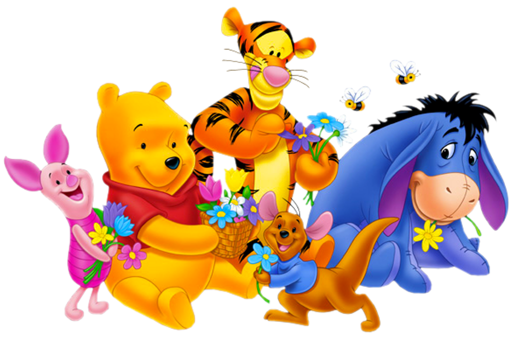 Pooh Crian C3 A7as Photoscape Png Blogs Templates By Thataschultz20111005 Winniethepoohandfrie Winnie The Pooh Pictures Winnie The Pooh Friends Winnie The Pooh