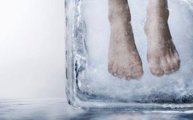 Найден способ криоконсервировать человека по частям - http://russiatoday.eu/najden-sposob-kriokonservirovat-cheloveka-po-chastyam/          Ученые инженерного колледжа при Университете штата Орегон (OSU) нашли новый способ стеклования – криоконсервации без образования кристаллов льда. Открытие дает