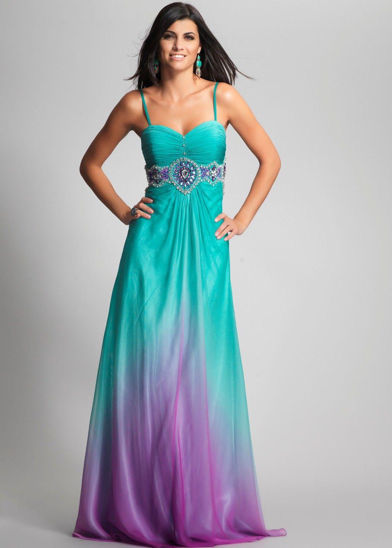 Qué colores elegir para mis vestidos si soy morena? | Vestidos Glam ...