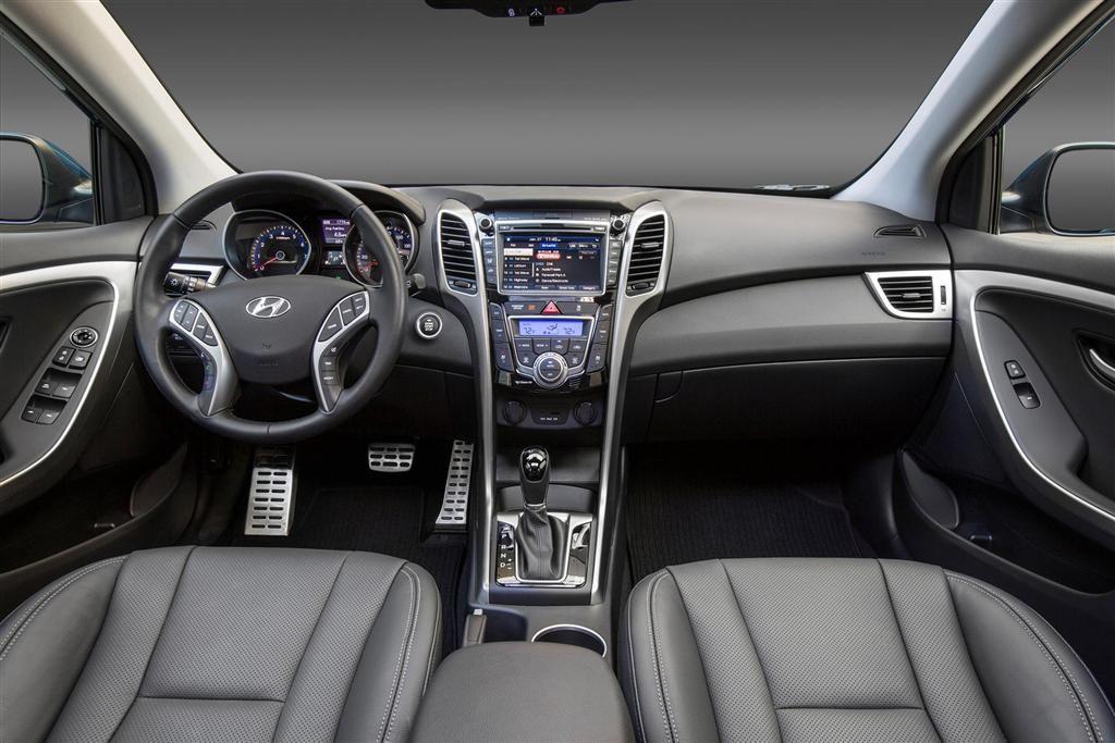 2016 Hyundai Elantra Limited Hyundai elantra, Elantra
