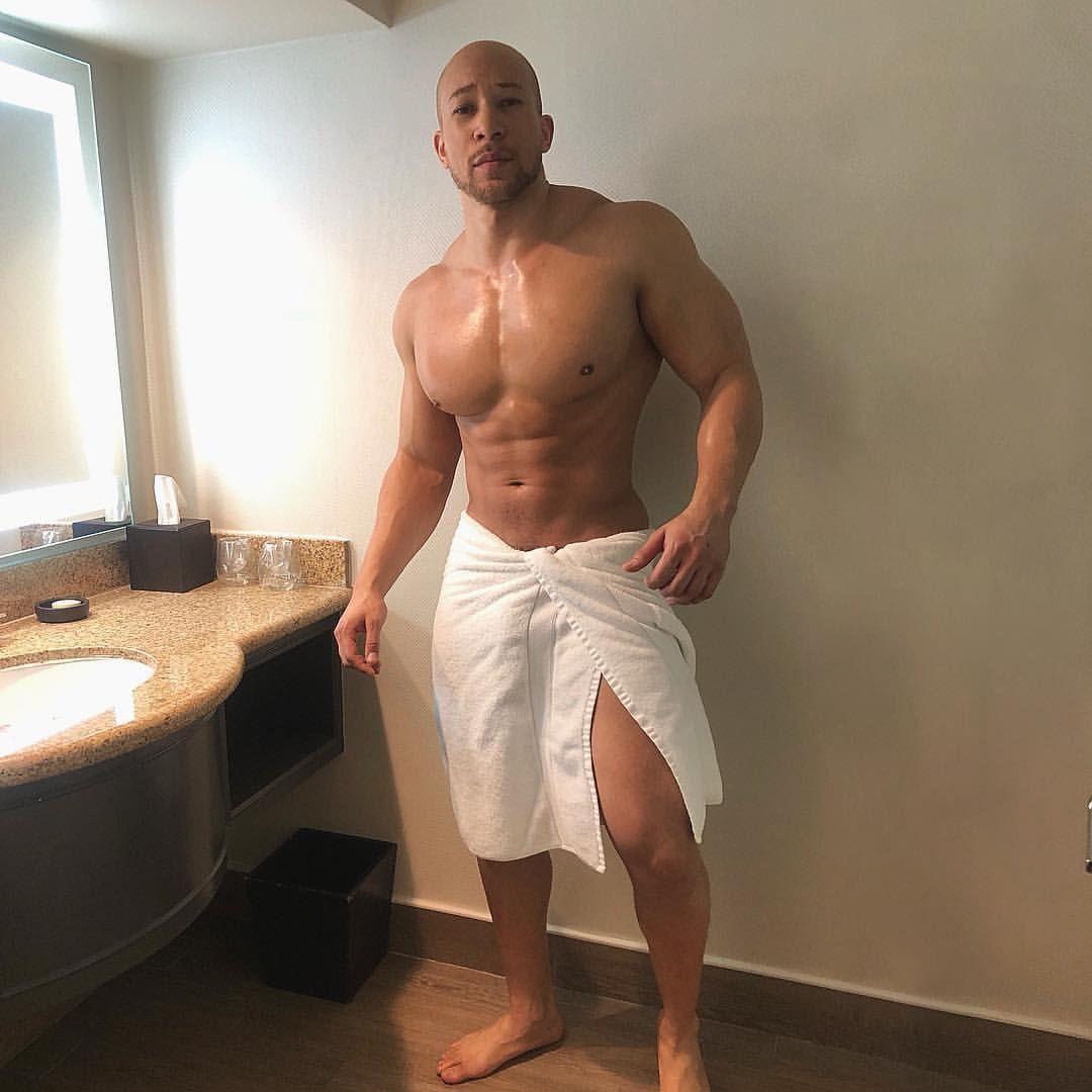 Pin by brian on BOYS | Mens gym short, Male body, Mens short