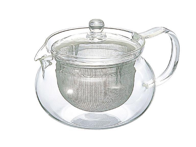 The Best Tea Kettles for Your Wedding Registry Tea pots