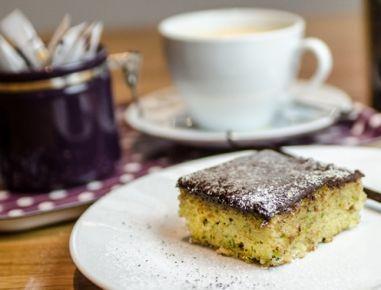 Omas Kuchen Rezepte Mit Bild kuchen nach rezept der oma schmeckt immer am besten den