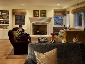 Hepplewhite Home Design on storage designs, coco chanel designs, nate berkus designs,