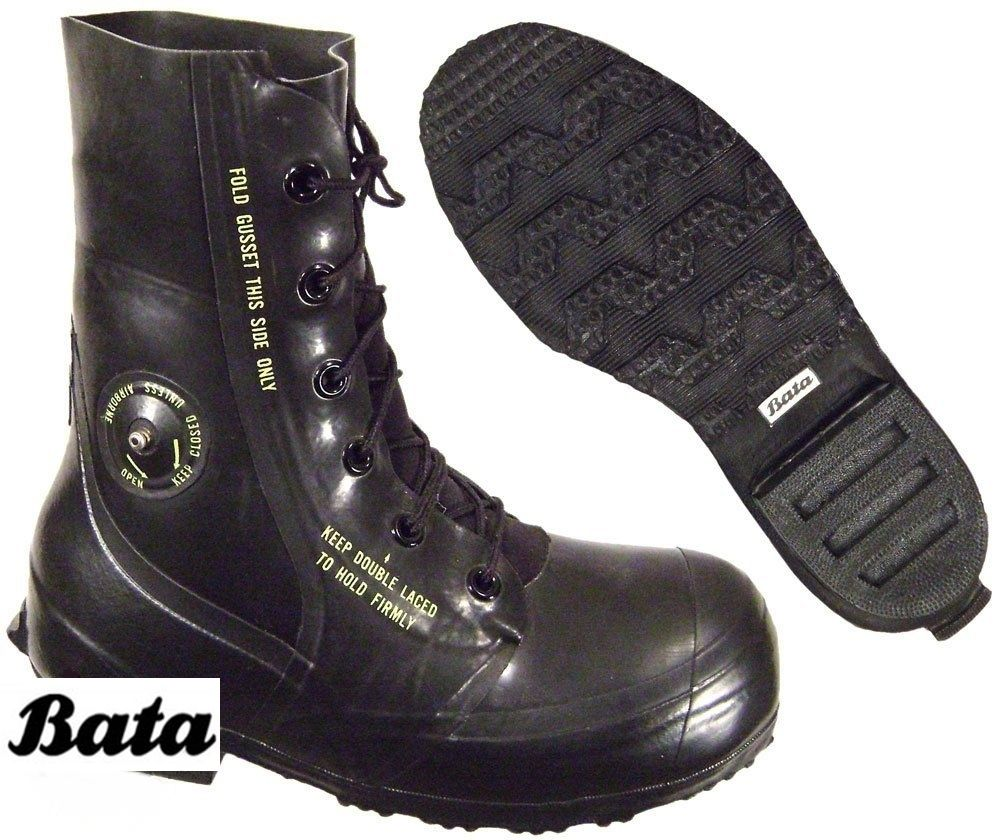 20e938fae23 NEW BATA US ARMY -20° MICKEY MOUSE BUNNY BOOTS Black - Extreme ...