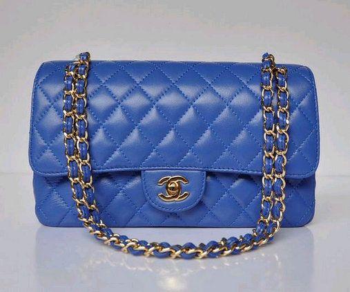 Chanel Replica Bags For Women Handbags Aaa Enjoy Free Shipping