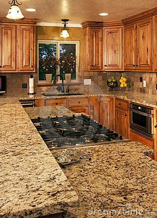 center island stoves - Google Search