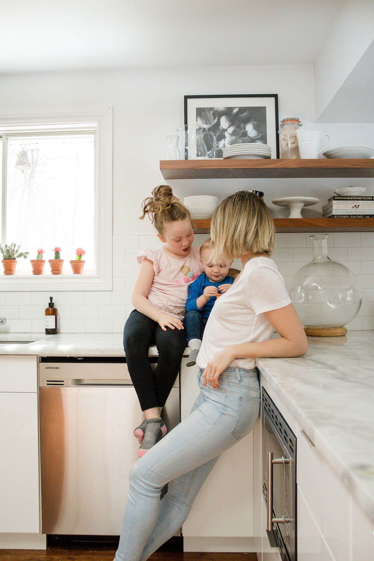 Ikea Kitchen Design Cost All The Details Of Our Custom Ikea Kitchen And What It Cost In 2019
