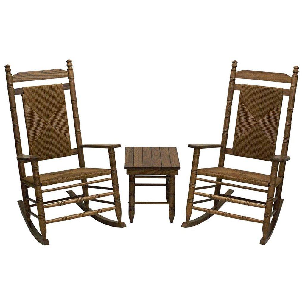 cracker barrel rocking chair reviews