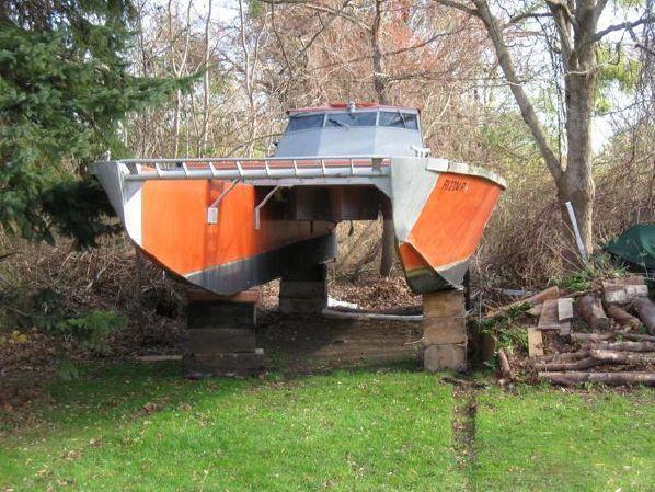Rudders & Moorings Yacht Sales LLC (Bristol, RI) | BOATS
