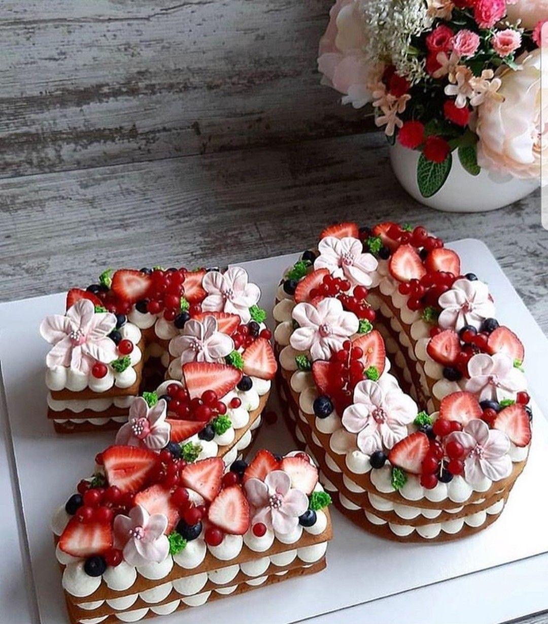 Pin Von Yildirim Zanajana Auf Celebratings Cakes Kindergeburtstagstorte Motivtorten Backen