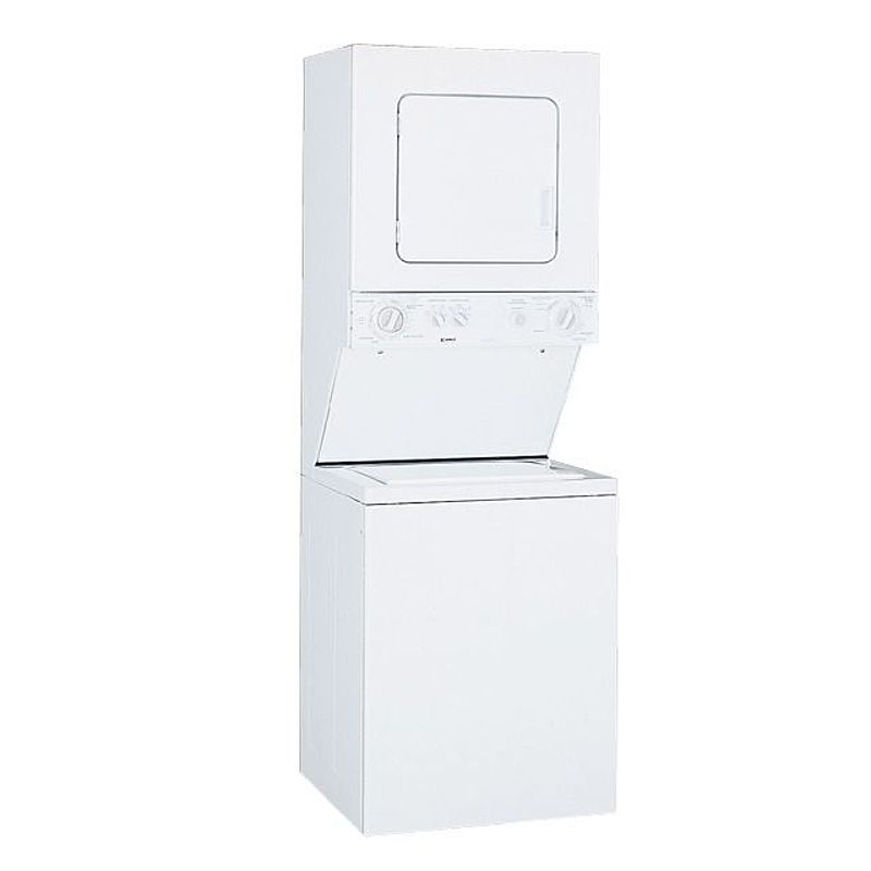 Kenmore 24 Laundry Center W Electric Dryer Sears Outlet