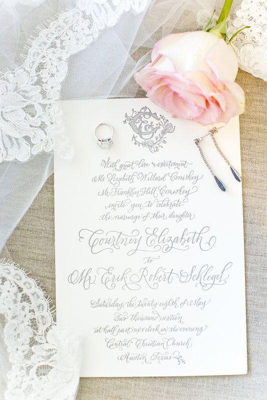 Dallas wedding photographer, Mary Fields Photography, blush flower for wedding bouquets, wedding invitation ideas