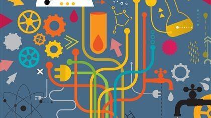 Le nuove tecnologie mobili hanno in pochi anni cambiato il modo di comunicare, fatto nascere nuovi stili di vita, imposto cambiamenti e innovazioni radicali in azienda e soprattutto cambiato il mondo. Nessuno può avere dubbi sulla rivoluzione in atto così sui suoi effetti. Non resta che comprenderne la rilevanza e profondità e cercare di trarne vantaggi e benefici, cavalcando l'onda o contribuendo alla sua lunghezza e durata.