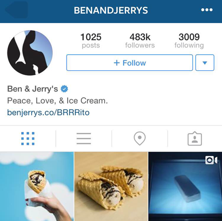 d0eb531a01a9a543265e401c21b4c03a - How To Get An Instagram Post Out Of Archive