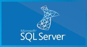 Http Www S4techno Com Blog Category Database Sql Sql Server