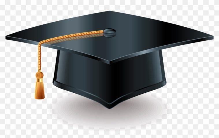 تخرج Png قبعات تخرج 2020