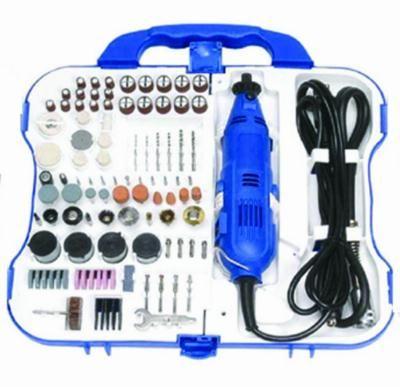 BEST QUALITY DRILL MULTIUTENSILE VALIGETTA KIT 165 ACCESSORI https://www.chiaradecaria.it/it/best-quality/1363-best-quality-drill-multiutensile-valigetta-kit-165-accessori-8011779300101.html