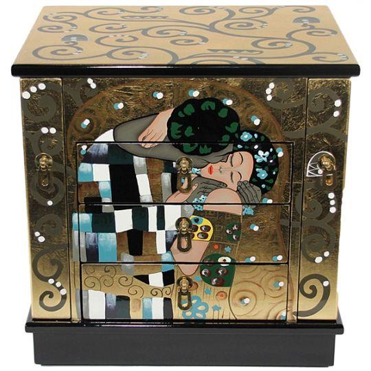 accueil nouveaut s ambiance soleil pinterest. Black Bedroom Furniture Sets. Home Design Ideas