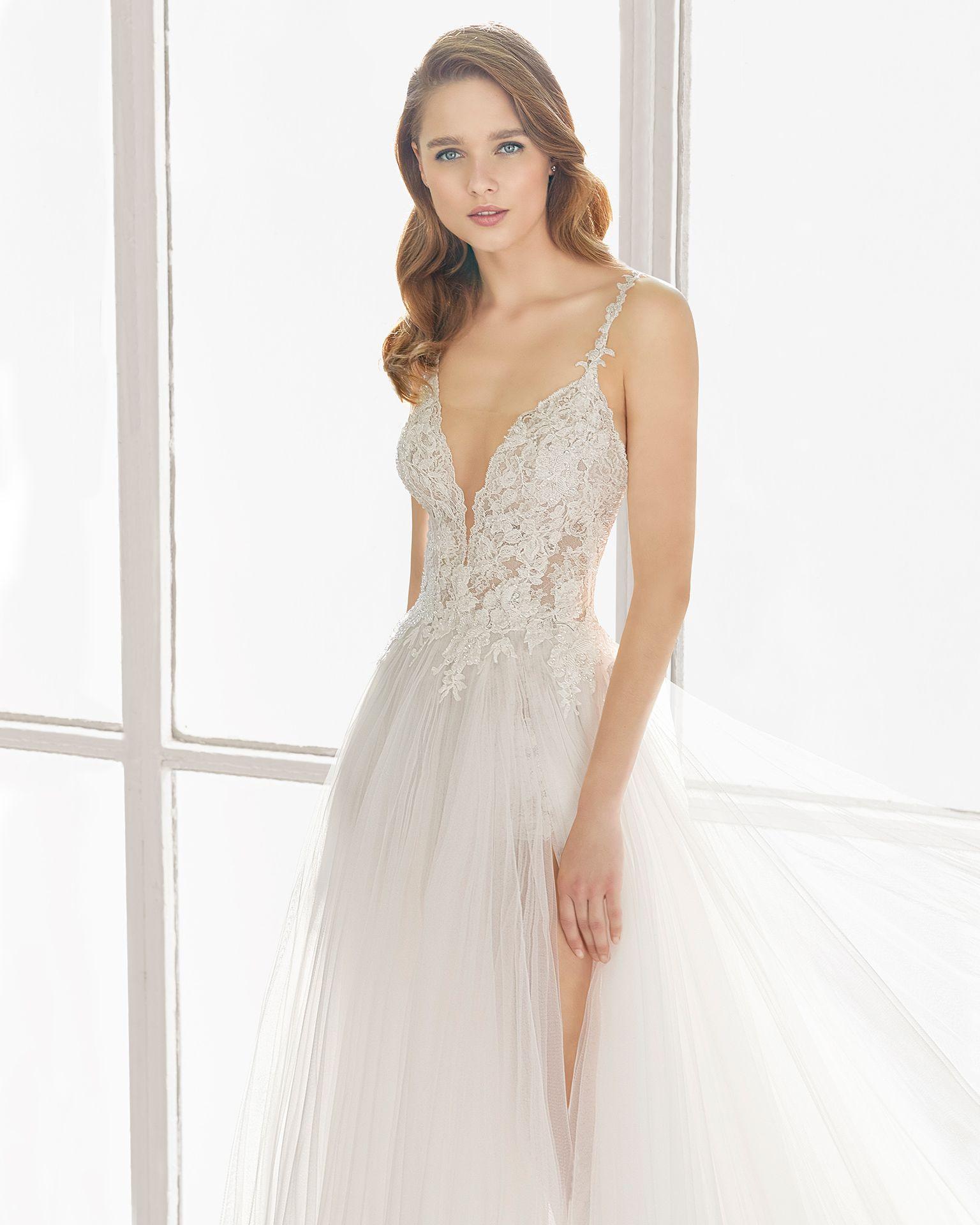 Pin On Wedding Dresses [ 1920 x 1536 Pixel ]
