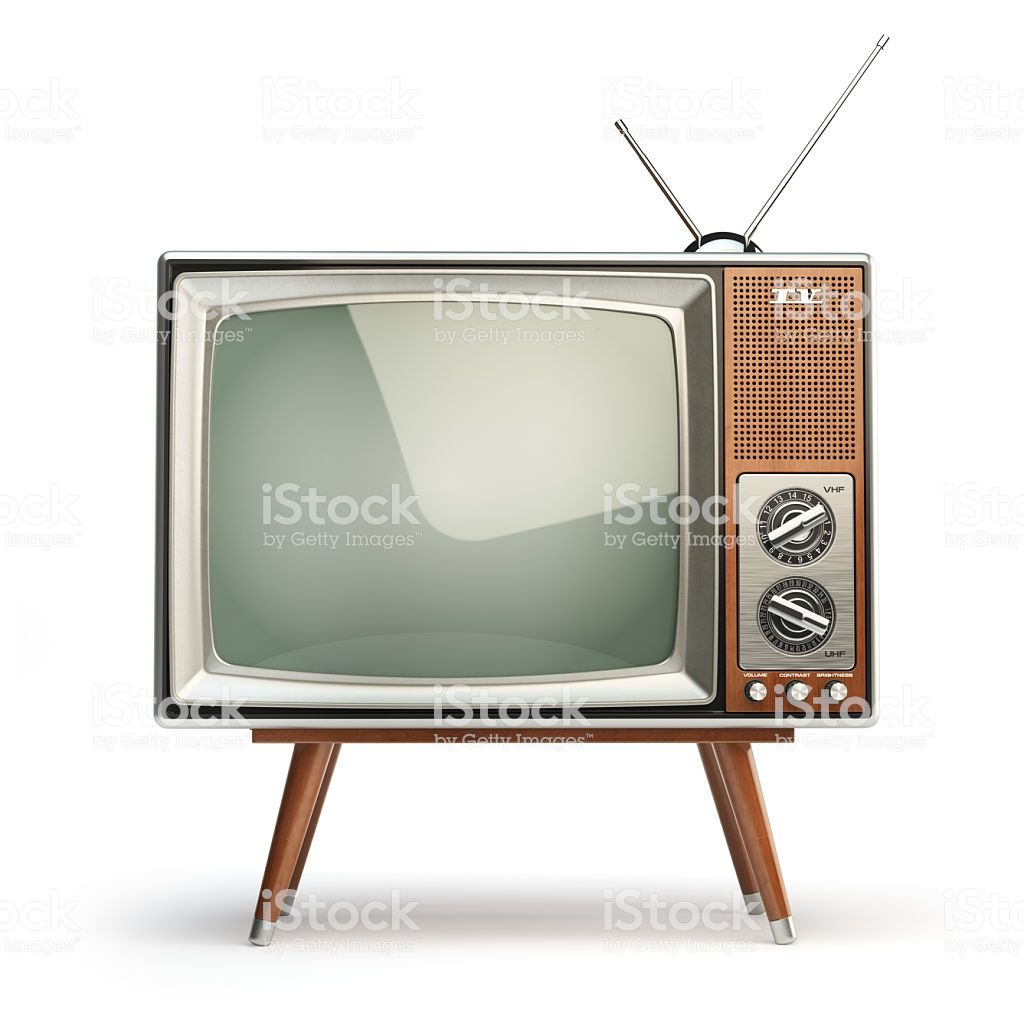 Retro Tv Board Suntvboardofdirectors Tvbacklightinverterboard