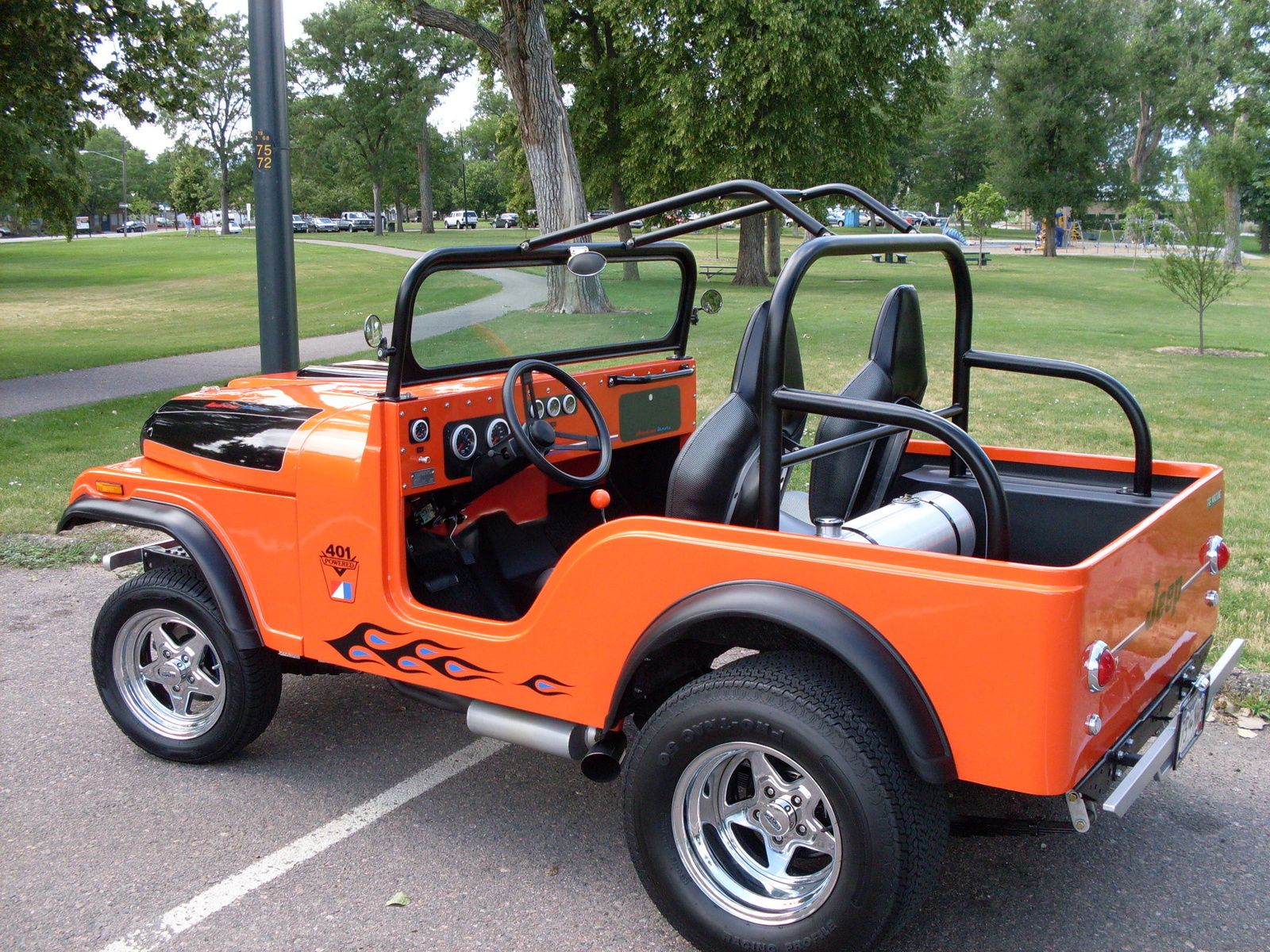 Hd wallpaper jeep - Image For 1973 Jeep Cj5 Hd Widescreen Wallpaper Car With Hd Wallpapers Source