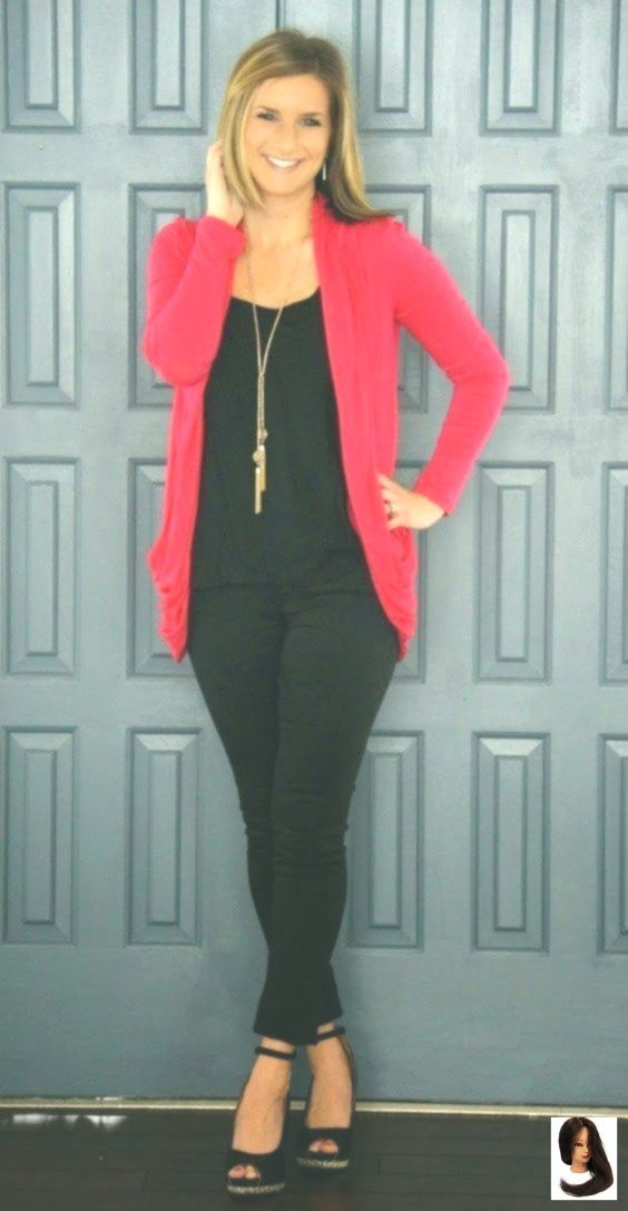 Business Casual Outfits Young Professional (dies sind keine Jeans oder Leggings #businesscasualoutfitsyoungprofessional